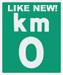 KM0_micro