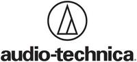 audio tecnicafin