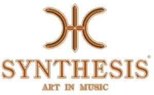 synsethis-logo