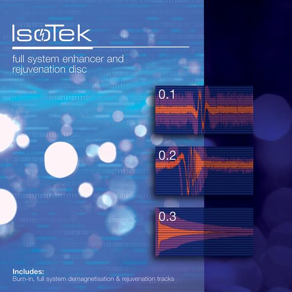 IsotekCD.jpg